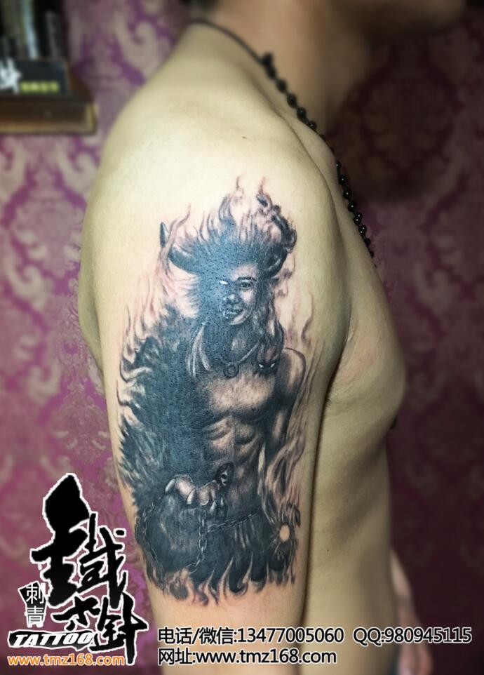 diy设计创意设计纹身图案原创纹  中国娱乐网-中国最大的娱乐新闻网站